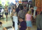 Межгородская ярмарка вакансий. 7 сентября 2012