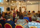 Обучение директоров школ Тольятти и Сызрани 18.12.2015